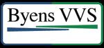 VVS Randers - Byens VVS Logo